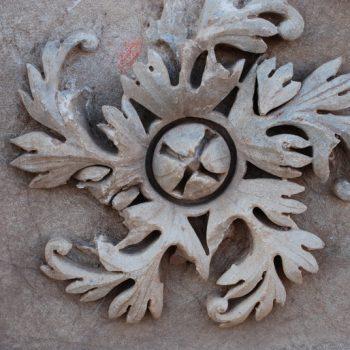 Erdek Ocaklar Otelleri