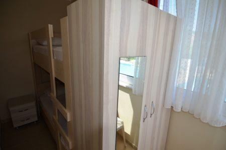 6 yataklı 1+1 oda-5
