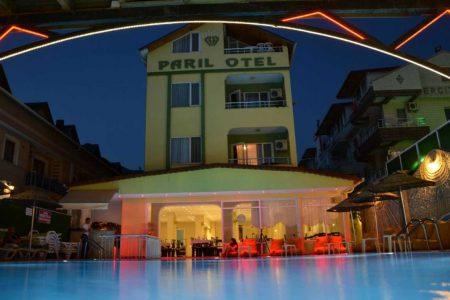 parıl otel3